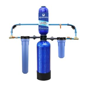Aquasana Whole House Water Filter.
