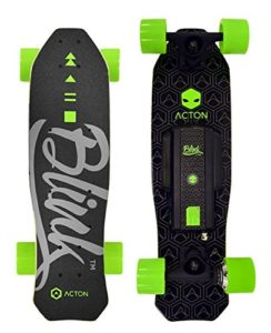 Acton Blink Lite.