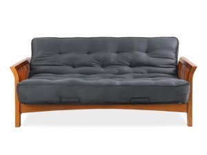 Simmons Boston Futon.
