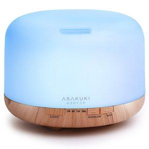 ASAKUKI Premium.