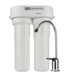 American Plumber WLCS-1000.