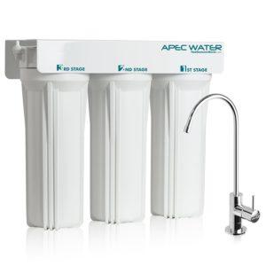 APEC WFS-1000.