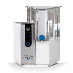 AquaTru.