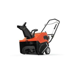 Ariens Path-Pro 21 in. Single-Stage Snow Blower-208cc.