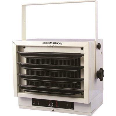 ProFusion EH 4604B garage heater.