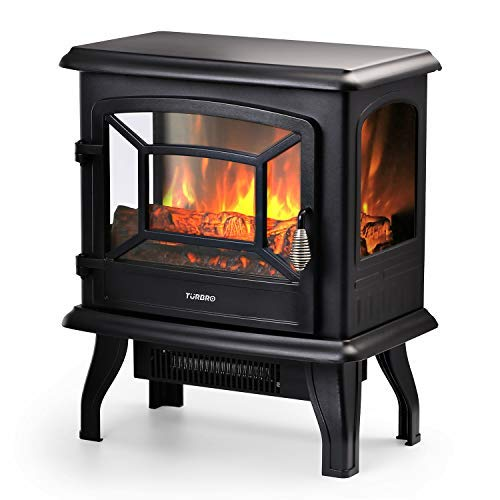 Stupendous The Best Electric Fireplaces Of 2019 10 Reviews Download Free Architecture Designs Xaembritishbridgeorg